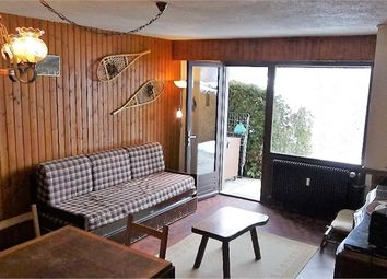 Thumbnail 1 bed apartment for sale in Rhône-Alpes, Haute-Savoie, La Clusaz