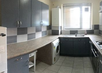 Thumbnail 3 bed flat to rent in Colbert Avenue, Stepney Green/Bethnal Green