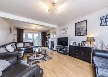 Thumbnail 4 bed property for sale in Nowell Road, London