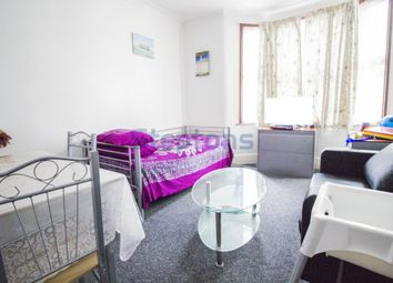 Thumbnail 2 bed flat for sale in Woodhouse Road, Leytonstone