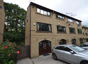 Thumbnail 2 bed property for sale in Hebble Vale Drive, Halifax