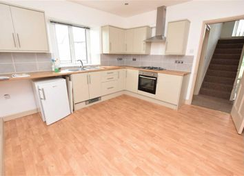 Thumbnail 3 bed flat to rent in Poplar Grove, Ulverston, Cumbria