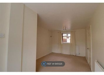Thumbnail 1 bed bungalow to rent in Rudheath, Northwich