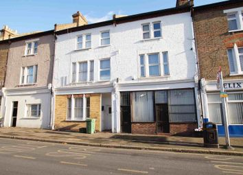 Thumbnail 1 bed flat to rent in Provincial Terrace, Green Lane, London