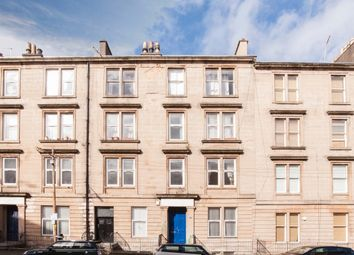 Thumbnail 5 bed flat for sale in Arlington Street, Glasgow