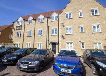 Thumbnail Studio for sale in Hawks Rise, Yeovil, Somerset