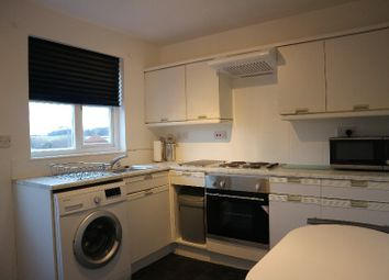 Thumbnail 2 bed flat to rent in Upper Craigour, Little France, Edinburgh