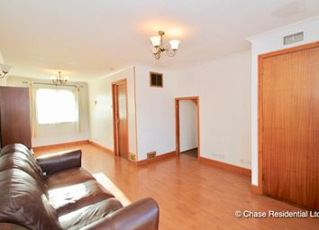 Thumbnail 3 bed semi-detached house to rent in Henley Close, Houghton Regis, Dunstable