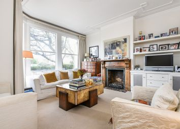 Thumbnail 6 bed semi-detached house for sale in Forthbridge Road, Battersea, London