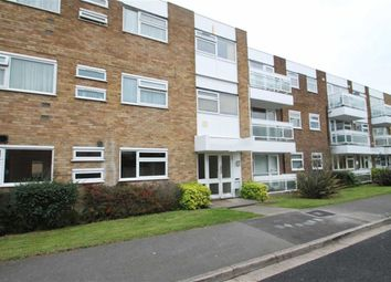 Thumbnail 1 bed flat to rent in Arundele Court, Slough, Berkshire