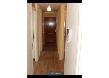 Thumbnail 2 bed flat to rent in Brightmore Drive, Sheffield