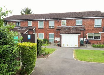 Thumbnail 1 bedroom flat for sale in Nickelby Road, Chelmsford