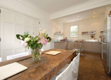 3 bed property for sale in Ashmill Street, Marylebone, London NW1