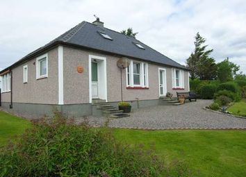 Thumbnail 4 bed detached house for sale in 25 Portnalong, Isle Of Skye, Portnalong, Isle Of Skye