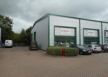 Thumbnail Office to let in York Road, Burgess Hill