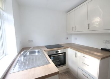 Thumbnail 2 bed flat to rent in Grizedale, Washington