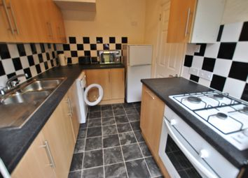 Thumbnail 4 bed terraced house to rent in Belgrave Mews, Uxbridge, Middlesex