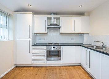 Thumbnail 1 bed flat for sale in Boardmans Lane, St. Helens