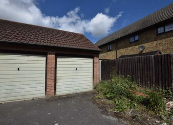 Thumbnail Parking/garage for sale in Charleston Avenue, Basildon, Essex