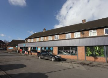 Thumbnail 2 bedroom flat to rent in St. Andrews Square, Bolton-Upon-Dearne, Rotherham