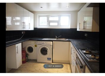 Thumbnail 4 bed terraced house to rent in The Croft, London