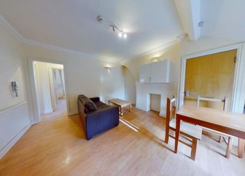 Thumbnail 2 bed flat to rent in 51 Richmond Road, Roath, Cardiff, South Wales