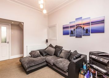 Thumbnail 2 bed terraced house for sale in School Street, Great Harwood