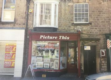 Thumbnail Office to let in Horsemarket, Barnard Castle
