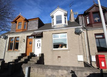 Thumbnail 2 bed terraced house for sale in Stenhouse Street, Cowdenbeath