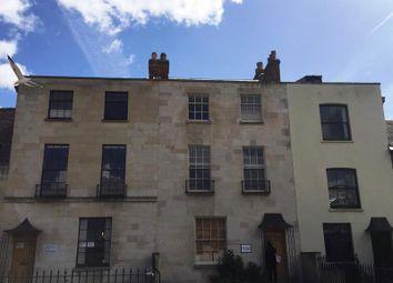 Office to let in 15, Ladybellegate Street, Gloucester GL1
