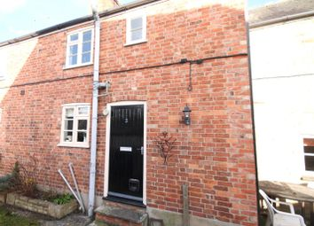 Thumbnail 1 bedroom property to rent in Wheel Lane, Barrowden, Oakham