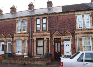 Thumbnail 3 bed property to rent in Palgrave Road, Great Yarmouth