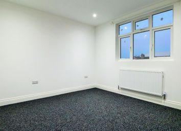 Thumbnail Studio to rent in Belfairs Drive, Romford, Essex