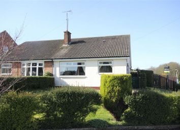 Thumbnail 2 bed bungalow for sale in Dalesway, Kirk Ella, East Riding Of Yorkshire