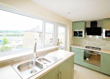 Thumbnail 2 bed terraced house for sale in Matlock Street, Darwen