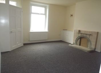 Thumbnail 2 bed property to rent in Stott Street, Nelson