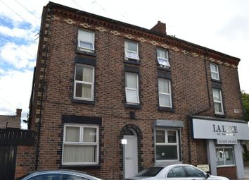 Thumbnail 4 bed property to rent in Rocky Lane, Anfield, Liverpool