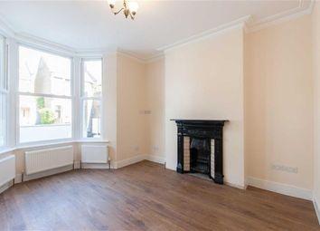 Thumbnail 1 bed flat to rent in Bollo Bridge Road, Acton, London