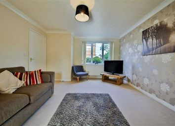Thumbnail 3 bedroom semi-detached house for sale in Threadmill Lane, Swinton, Manchester
