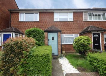 Thumbnail 2 bed property to rent in Chelsea Close, Hampton Hill, Hampton