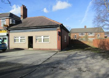 Thumbnail Office for sale in Hope Carr Road, Leigh
