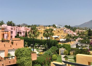 Thumbnail 3 bed apartment for sale in San Pedro De Alcántara, Andalusia, Spain