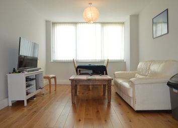 Thumbnail 2 bed flat to rent in High Steet, High Barnet, Hertfordshire, London