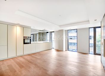 Thumbnail 2 bedroom flat to rent in Old Street, Old Street