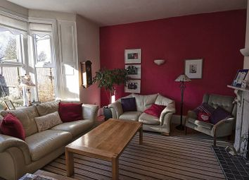 Thumbnail 3 bedroom end terrace house for sale in Carlisle Terrace, Hexham