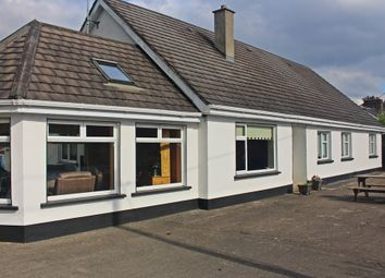 Thumbnail 4 bed detached house for sale in The Derries, Edenderry, Offaly