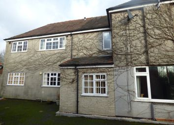 Thumbnail 4 bed property to rent in Newborough Road, Needwood, Burton-On-Trent