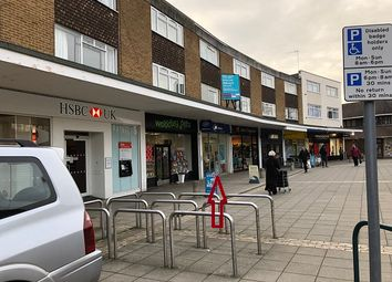 Thumbnail Retail premises to let in Crockhamwell Road, Woodley