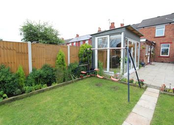 Thumbnail 3 bed semi-detached house for sale in Hawkshead Road, Wincobank