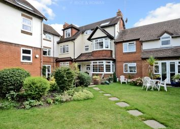 1 bed flat for sale in Mayfield Road, Weybridge KT13